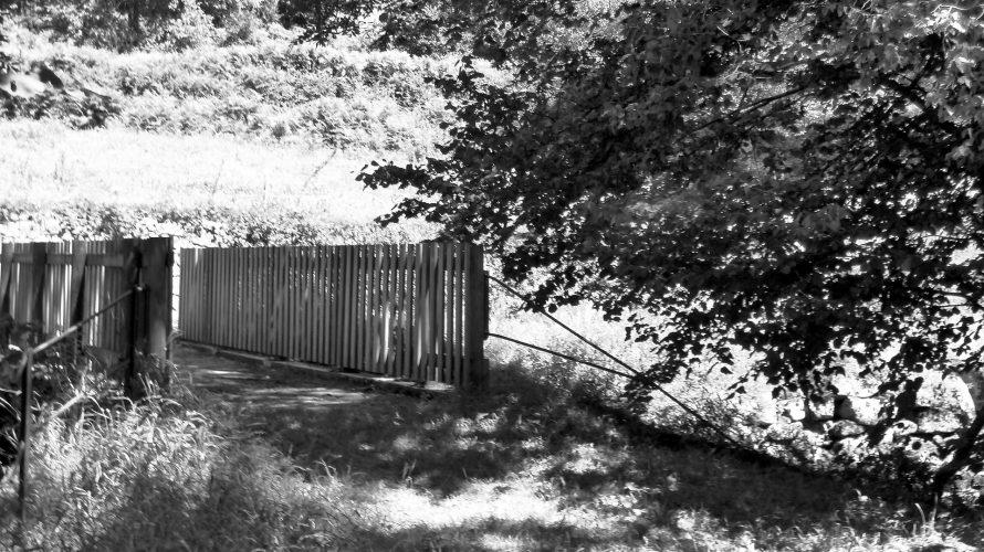 「橋のたもとの老人」 アーネスト・ヘミングウェイ