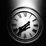「停電の夜に」 ジュンパ・ラヒリ
