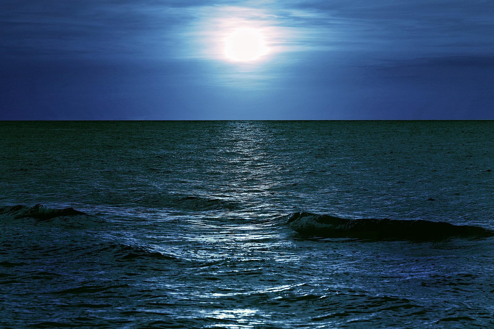 「老人と海」 アーネスト・ヘミングウェイ