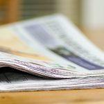 「ある新聞読者の手紙」 アーネスト・ヘミングウェイ