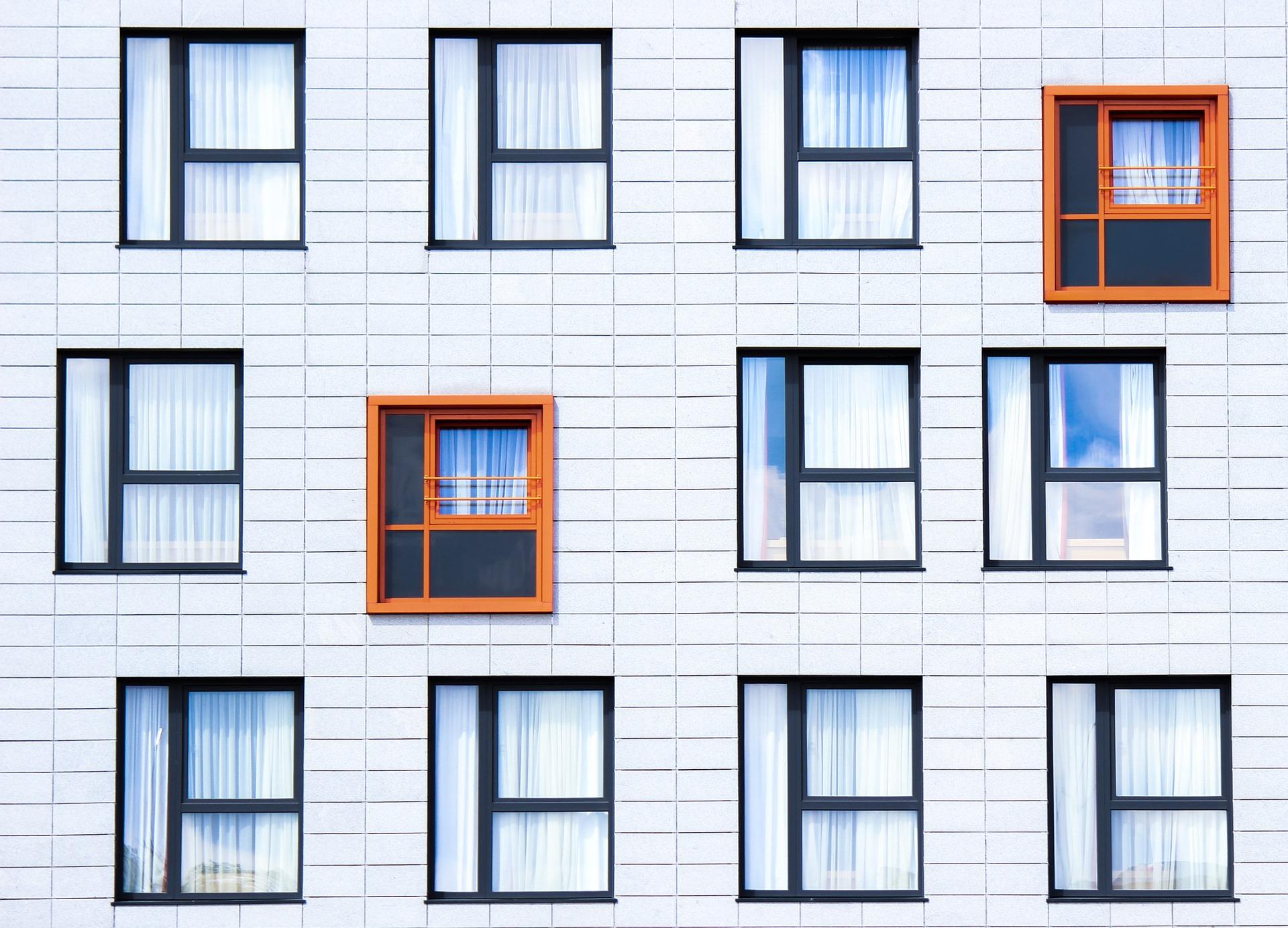「窓」 村上春樹
