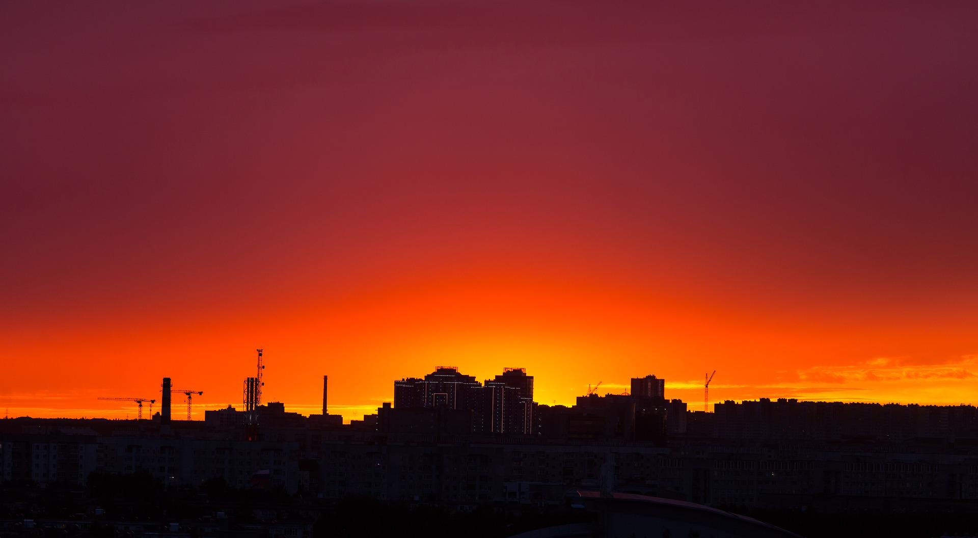 「陰の季節」 横山秀夫