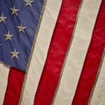 アメリカ、好きですか?