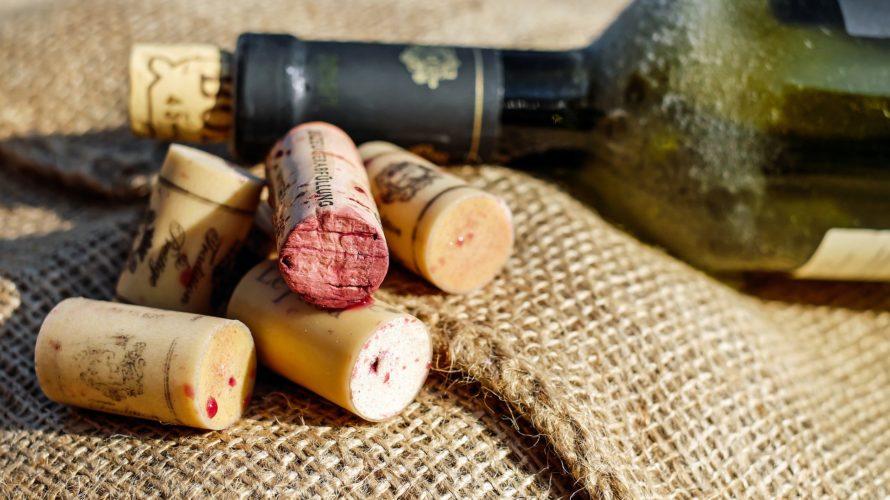 「ワイオミングのワイン」 アーネスト・ヘミングウェイ