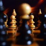 将棋とチェス、どちらが難しい?