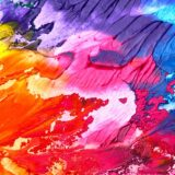 「色彩を持たない多崎つくると、彼の巡礼の年」 村上春樹